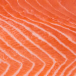 ORA KING Salmon - We Supply Yachts