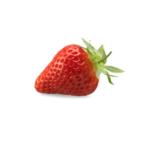 Lambada Strawberry We Supply Yachts